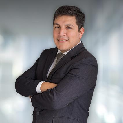 José Carlos Aguado