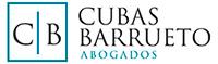 Cubas Barrueto Abogados | cubasb.com